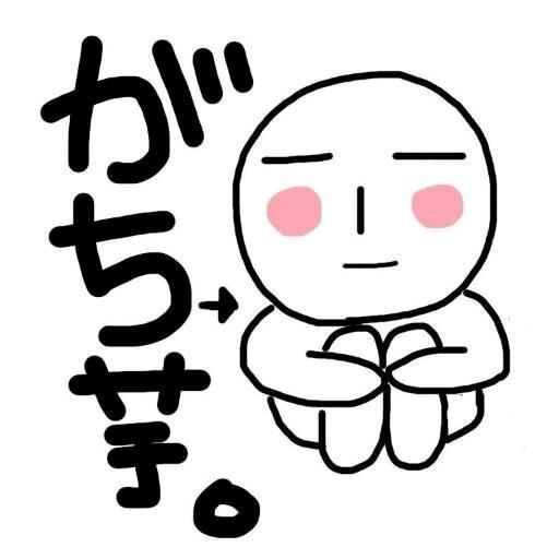 新作大規模対戦アクション『A.I.M.$(エイムズ)』のCBT参加者募集スタート!公認ギャングスターも発表!!