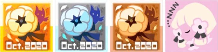 #コンパス【環境】: 10月シーズンを振り返り!コクリコとルルカの使用カードに面白い変化が!?