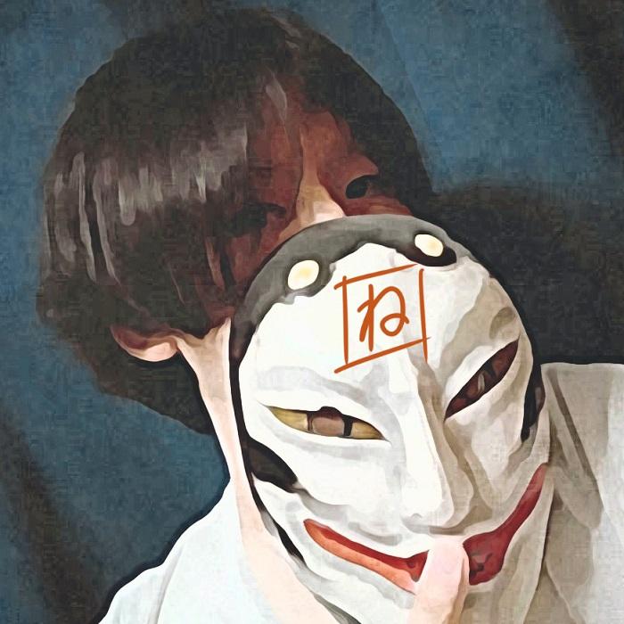 インフルエンサー【名鑑】:こはる