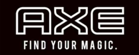 『逆転オセロニア』と男性化粧品ブランド「AXE」のコラボが本日より開催!