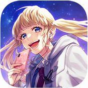 HoneyWorks Premium Live(ハニプレ)(事前ダウンロード)