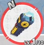 A.I.M.$(エイムズ)【攻略】:ネモ・マランツァーノの立ち回り方・おすすめバレットまとめ【11/26更新】