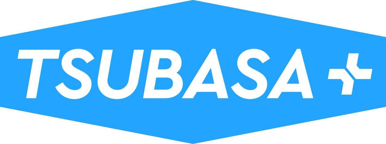 『TSUBASA+』が新たに世界20ヵ国で配信開始!