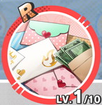 A.I.M.$(エイムズ)【攻略】:Mr.ジャッジメントの立ち回り方・おすすめバレットまとめ【12/3更新】