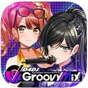 D4DJ Groovy Mix(グルミク)