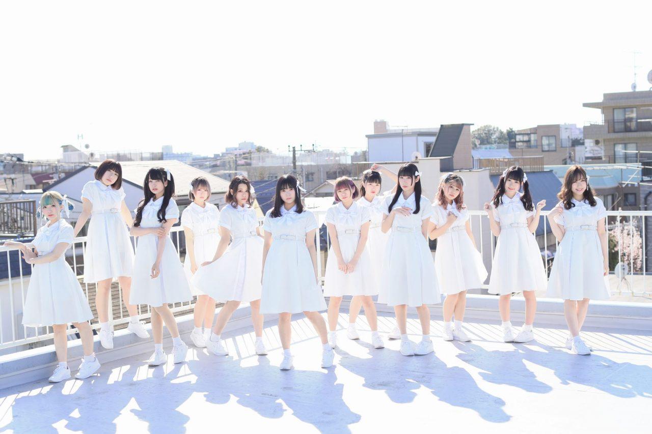 ロードモバイル【ニュース】: アイドルグループチャレンジ第6弾の優勝は「#DSPMSTARS」に決定!