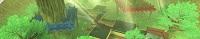 #コンパス【攻略】: ニーズヘッグのおすすめデッキ・立ち回りまとめ【4/6更新】