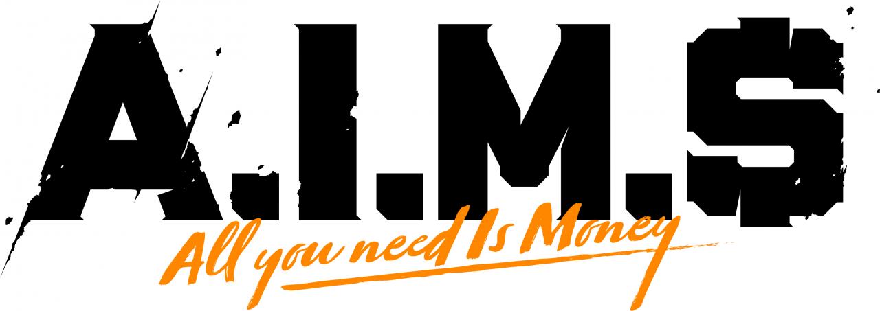 A.I.M.$(エイムズ)【ニュース】:初の公式大会開催決定!総額200万・優勝報酬100万円の大規模大会を見逃すな!!