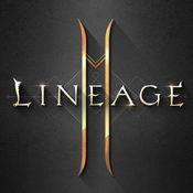 リネージュ2M(Lineage2M)(事前登録)
