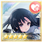 ラスバレ【攻略】:おすすめの星5メモリアを役割別にご紹介!