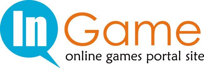 インゲーム新作『ラスト・ラグナロク』が正式サービス開始!