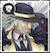A.I.M.$(エイムズ)【攻略】:シーズン3rd「3M」ガチンコ期間のギャング使用率・平均順位ランキング!