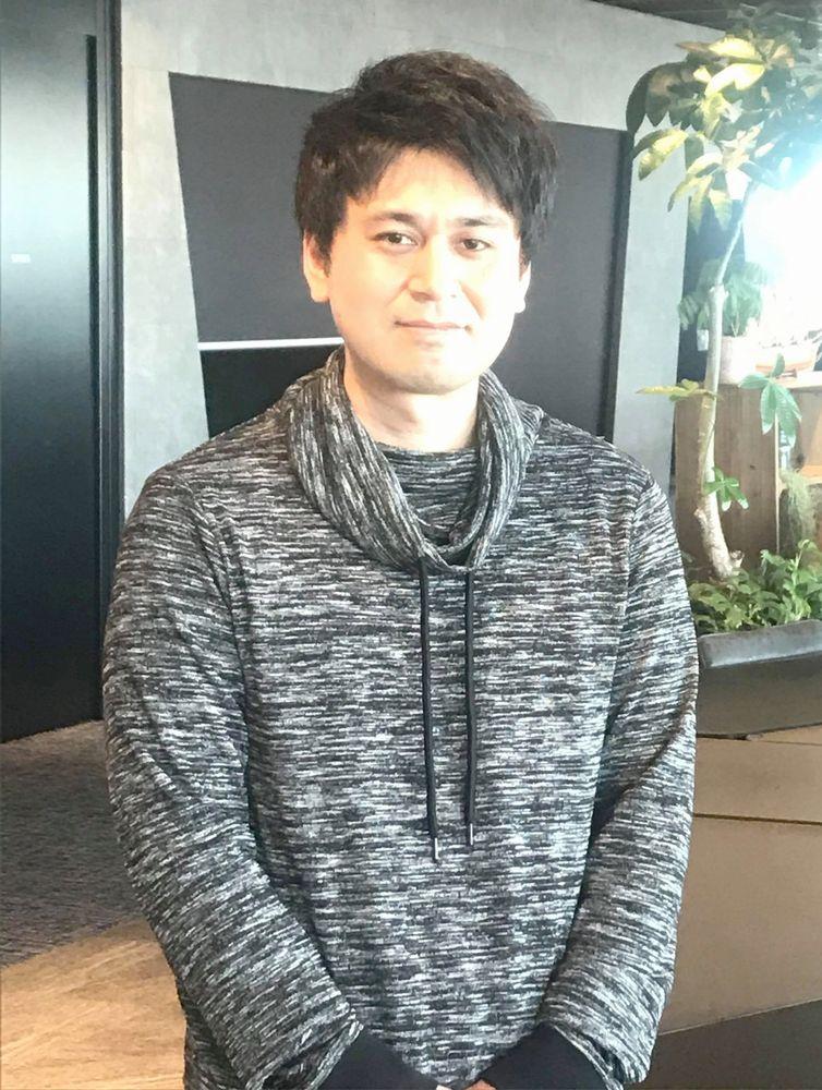 MMOストラテジー『ラストエスケイプ』インタビュー!実況者×ユーザーが生む独自の化学変化