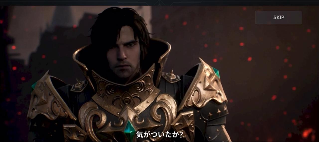 『リネージュ2M』を先行プレイ!広大な世界を冒険できる名作MMORPGを体験しよう!!【ゲームプレビュー】