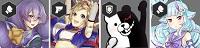 #コンパス【攻略】: ゲームバズーカガール(GBガール)のおすすめデッキ・立ち回りまとめ【先行プレイ版】