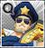 A.I.M.$(エイムズ)【攻略】:狡噛慎也の立ち回り方・おすすめバレットまとめ【5/7更新】