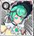 A.I.M.$(エイムズ)【攻略】:ギャングデータランキング 【5/24更新】