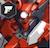 #コンパス【カード】: 『ダンまち』コラボカード&コスチューム紹介!新スキルの連続引き寄せURが登場!!【3/2更新】