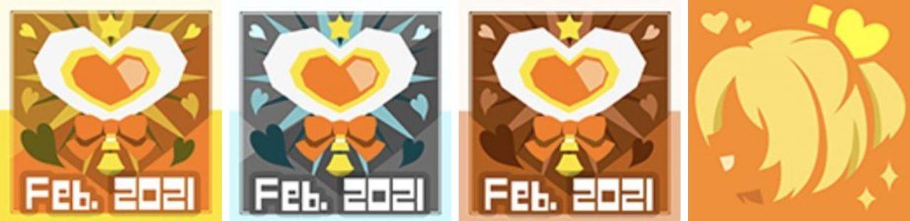 #コンパス【環境】: 2月シーズンを振り返り!復刻登場したミク&リン・レンの人気カードをチェック!!