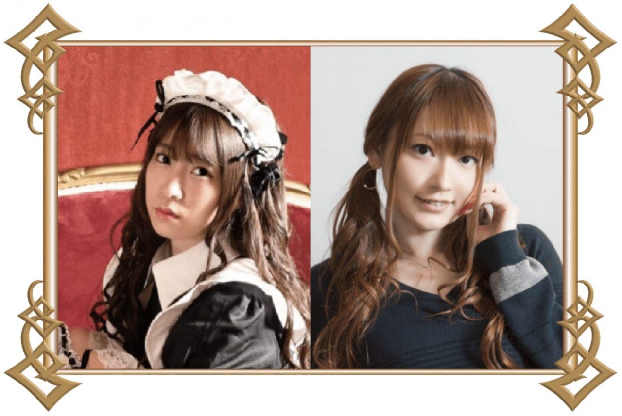 ロードモバイル【ニュース】: 女流雀士10名が参戦する「女流雀士対抗戦」が開催中!