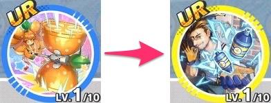 A.I.M.$(エイムズ)【攻略】:使用する順番を変えるだけで戦いやすくなる!?「バレットロック」について解説!