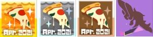 #コンパス【環境】: 4月シーズンを振り返り!初参戦「ライザ」のカード使用率ランキングに意外なカードがランクイン!?