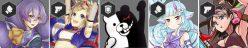 #コンパス【攻略】: 佐藤四郎兵衛忠信のおすすめデッキ・立ち回りまとめ【4/27更新】
