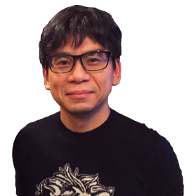 Donutsの完全新作オリジナル3Dゲーム『DRAGON』始動!開発メンバーの募集を開始!!