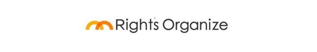 IPコラボ事業『Rights Organize』アプリゲーム課金者へのIPコラボに関するアンケート調査結果を公開
