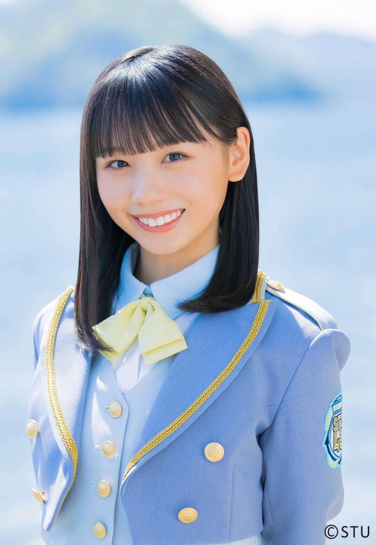 ロードモバイル【ニュース】:STU48メンバー5名が参戦する「ファン参加型パワーバトル」開催!