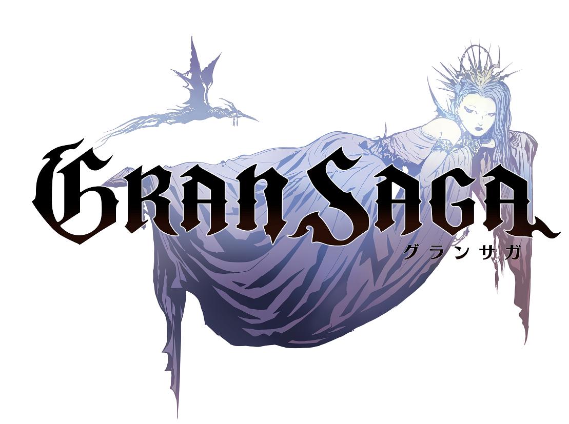 新作RPG『グランサガ(Gran Saga)』本日より事前登録開始!豪華声優やアーティスト陣も一挙公開!!