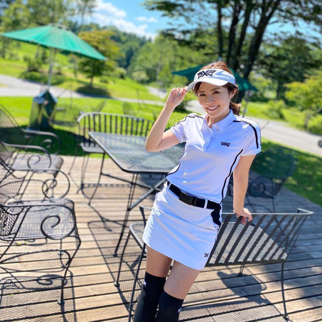 ロードモバイル【ニュース】:「ゴルフ女子対抗戦」が開幕!4人のゴルフ女子が豪華ゴルフアイテムをかけてバトル!!