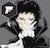 #コンパス【攻略】: 猫宮ひなたのおすすめデッキ・立ち回りまとめ【9/14更新】