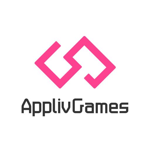 Appliv Games